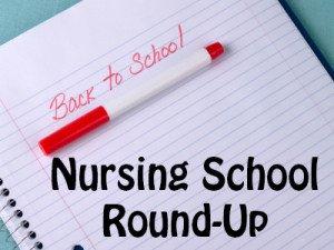 Accelerated Nursing Program Blog Post Round-Up