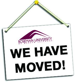 Roseman University ABSN site has moved