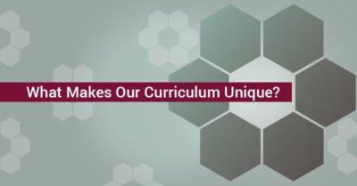 Roseman University's mastery learning model