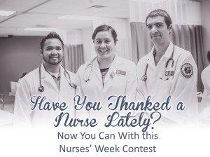 roseman-nurses-week-thank-you-note-contest-may-2014-300x224